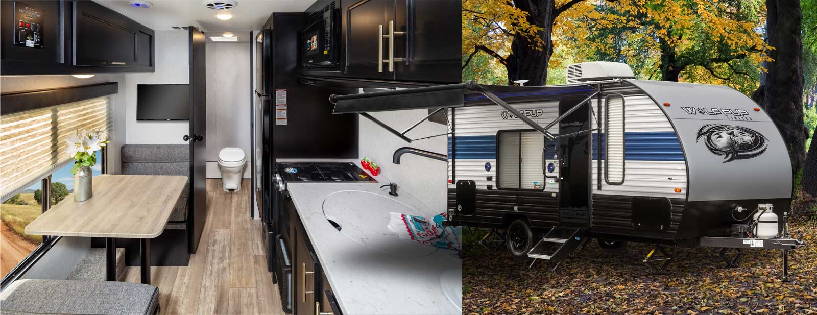 Excellent Cherokee Travel Trailer Owners Manual Samsung Tv Smart Tv Home Interior And Landscaping Ologienasavecom