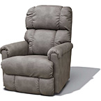 La-Z-Boy Swivel Recliner