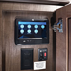 The ONEControl®