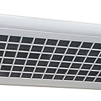 "Super quiet ""HP"" (High performance)