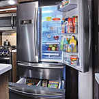 20 Cu. ft.