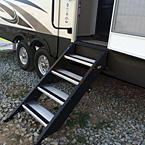 MorRyde