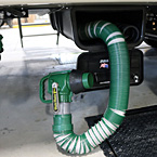 LCI Wastemaster