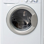 FR3 Combo Washer/Dryer (30DS, 33DS, 34DS) May Show Optional Features. Features and Options Subject to Change Without Notice.