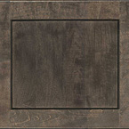 Slatewood Cabinetry (Standard) May Show Optional Features. Features and Options Subject to Change Without Notice.
