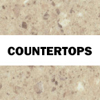 Class Rock Countertop May Show Optional Features. Features and Options Subject to Change Without Notice.