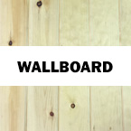 Tongue and Groove Pine Wall Panel May Show Optional Features. Features and Options Subject to Change Without Notice.