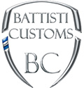 Battisti Customs