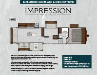 Impression 34MID Flyer