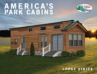 APC Lodge Series Brochure
