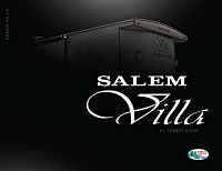 Expanded Salem Villa Brochure (Digital Only)