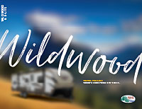 Wildwood & X-Lite West Brochure