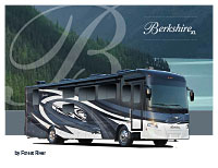 Berkshire XL Brochure