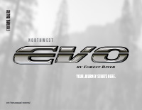 Evo Northwest Brochure