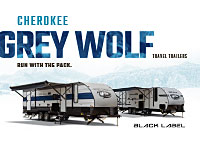 Grey Wolf Digital Brochure