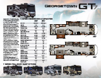 Georgetown 7 Series Brochure