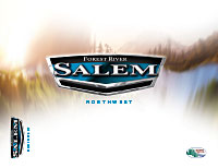 Salem Northwest Brochure