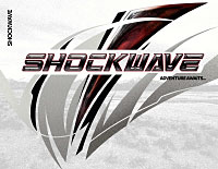 Shockwave Brochure