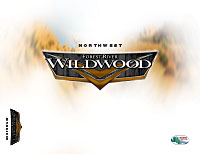 Wildwood Northwest Brochure