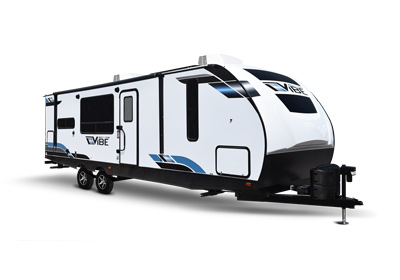 Contact Us | Forest River RV - Manufacturer of Travel