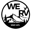 We RV - Rockwood Link Tree